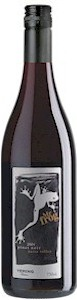 Yering Station Mr Frog Pinot Noir 2011 - Buy Australian & New Zealand Wines On Line