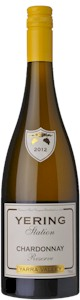 Yering Station Reserve Chardonnay 2006 - Buy Australian & New Zealand Wines On Line