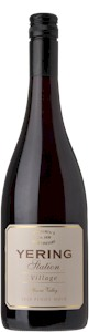 Yering Station Village Pinot Noir 2010 - Buy Australian & New Zealand Wines On Line