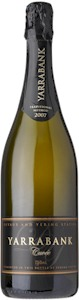 Yarrabank Cuv�e 2009 - Buy Australian & New Zealand Wines On Line