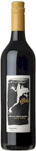 Yering Station Mr Frog Cabernet Shiraz 2008 - Buy Australian & New Zealand Wines On Line