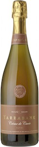 Yarrabank Creme de Cuv�e NV - Buy Australian & New Zealand Wines On Line