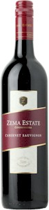 Zema Estate Coonawarra Cabernet 2013 - Buy