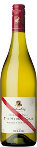 dArenberg Hermit Crab Marsanne Viognier 2011 - Buy Australian & New Zealand Wines On Line