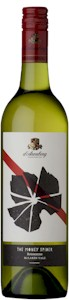 dArenberg Money Spider Roussanne - Buy