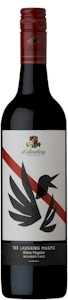 dArenberg Laughing Magpie Shiraz Viognier 2009 - Buy Australian & New Zealand Wines On Line