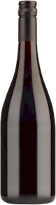 Cleanskin Margaret River Cabernet Sauvignon 2010 - Buy Australian & New Zealand Wines On Line