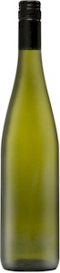Cleanskin Clare Valley Riesling 2012 - Buy Australian & New Zealand Wines On Line