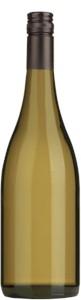 Cleanskin Victorian Sauvignon Blanc 2008 - Buy Australian & New Zealand Wines On Line