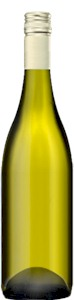 Cleanskin Yarra Valley Chardonnay 2010 - Buy Australian & New Zealand Wines On Line