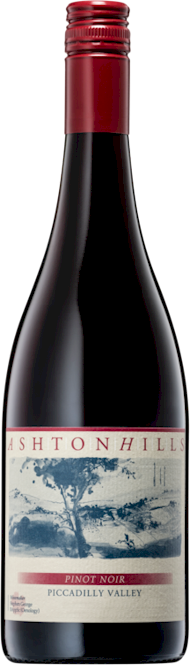 Ashton Hills Piccadilly Valley Pinot Noir 2016