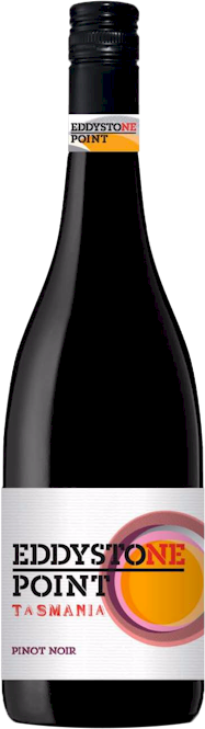 Eddystone Point Pinot Noir 2016 - Buy