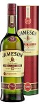 Jameson 1780 Irish Whiskey 12 Year Old 700ml - Wines and Liquor, you buy, we deliver!