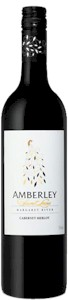 Amberley Secret Lane Cabernet Merlot - Buy