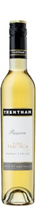 Trentham Reserve Noble Taminga 375ml - Buy